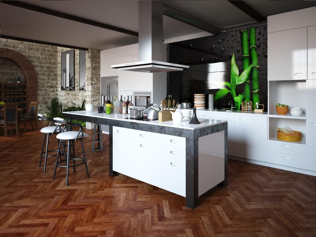 panele szklane do kuchni hartowane i laminowane. Black Bedroom Furniture Sets. Home Design Ideas