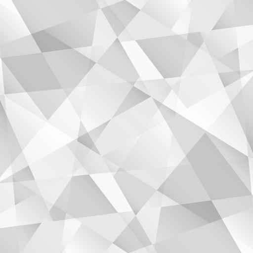 Panele szklane - geometria