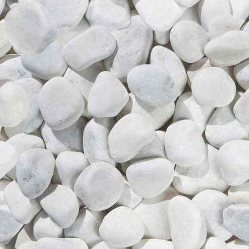 Panele szklane - kamienie