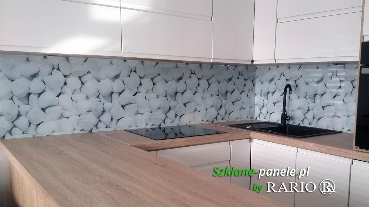 W Ultra Szklane panele do kuchni i szkło z grafiką - Poznań, Warszawa SN29
